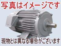 スーパーラインプレミアムシリーズ モータ (三相・全閉外扇型・TB-Aブレーキ付) SF-PRB 400V 6P 三菱電機 3.7kW