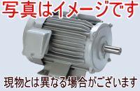 三菱電機 SF-PRF 22kW 4P 200V モータ (三相・全閉外扇型・フランジ形) スーパーラインプレミアムシリーズ
