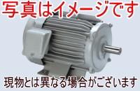 三菱電機 SF-PRF 1.5kW 6P 400V モータ (三相・全閉外扇型・フランジ形) スーパーラインプレミアムシリーズ