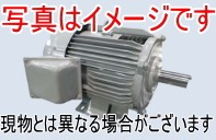 三菱電機 SF-PRVO 11kW 4P 200V モータ (三相・全閉外扇立形・屋外形) スーパーラインプレミアムシリーズ