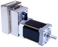 安い クールマッスル 店 CM1-11シリーズ コンピュータタイプ:伝動機 CM1-C-11S30A マッスル-DIY・工具