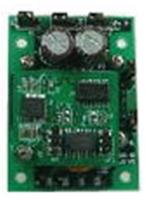 マッスル CM1DC1-MBSC ネットワークカード マスターセット クールマッスル アクセサリ