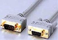 マッスル CM2-C-56B10C-R クールマッスル2 コンピュータタイプ 丸軸