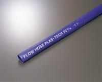 プラス・テク (PLAS・TECH) FL-25 フローホース 100m