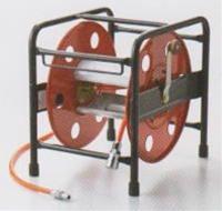 プラス・テク (PLAS・TECH) KH-8.5 テクノリールM型 リールのみ
