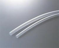 プラス・テク (PLAS・TECH) TT-25×29 透明ホース 50m