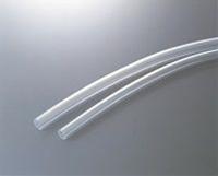 プラス・テク (PLAS・TECH) TT-8×12 透明ホース 100m