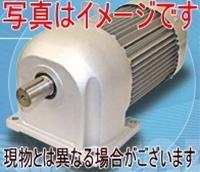 三菱電機 GM-SP 0.75kW 1/100 200V ギアードモータ GM-SPシリーズ(三相・脚取付形)