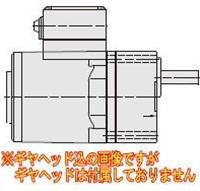 住友重機械工業 A7U15A アステロ 単相 ソケットタイプ インダクションモータTlFK1Jc3