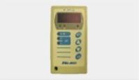 静岡製機 ヒーター用オプション サーモスタットB 温度範囲 (0度~100度)