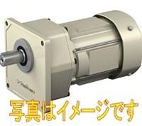 住友重機械工業 ZNFM3-1400-AP-B-25 フランジ取付 ブレーキ付 三相200V 2.2kW プレストNEOインバータ用 プレミアム効率 屋内形