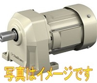 2021人気新作 住友重機械工業 ZNHM2-1401-EP-80 脚取付 三相200V 1.5kW プレストNEOプレミアム効率 屋内形, アサヒパック 37322427