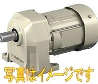 住友重機械工業 ZNHM3-1501-EP-50/A 屋外形 脚取付 三相200V 2.2kW プレストNEO プレミアム効率
