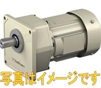 日本に 住友重機械工業 ZNFM2-1500-EP-100/A フランジ取付 屋外形 フランジ取付 1.5kW 三相200V 1.5kW ZNFM2-1500-EP-100/A プレストNEO プレミアム効率, ナナオシ:2d40b5fb --- ragnarok-spacevikings.pl