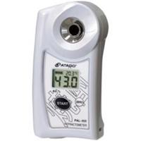 アタゴ ATAGO PAL-焼酎 ポケットエチルアルコール濃度計 (V/V)
