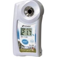 商品追加値下げ在庫復活 アタゴ ATAGO 通信販売 ポケット初乳濃度計 PAL-初乳