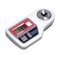 アタゴ ATAGO PR-40DMF デジタルDMF(ジメチルホルムアミド)濃度計