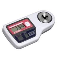アタゴ ATAGO PR-50HO デジタル過酸化水素水濃度計