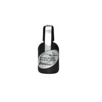 アタゴ ATAGO RE-110030 Brix値確認用ショ糖液 30% (±0.03%) 校正証明書付