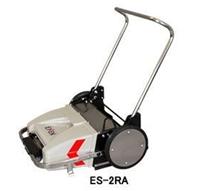 エクセン ES-2RA ロールスイーパー 掃除機
