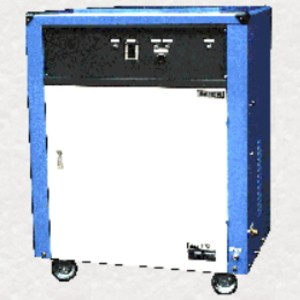 洲本整備機製作所 SW-902E 高圧冷水洗浄機 大海シリーズ