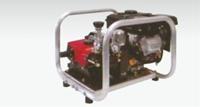 シバタ CP-15 コンパック噴霧機