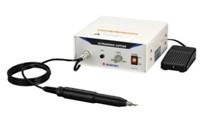 スズキ SUW-30CT 超音波カッター