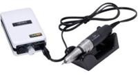 浦和工業 URAWA G3 ネイルマシン ホワイト (コントローラー&ハンドピースセット品)