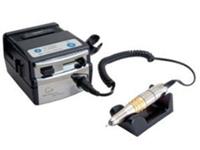 浦和工業 URAWA G5 ネイルマシン (コントローラー&ハンドピースセット品)