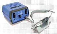 浦和工業 URAWA UP200 UG12 ネイルマシン (セット品)