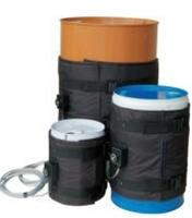 【在庫僅少】 HTJ-D-200Dアクアシステム HTJ-D-200D ジャケット(強化布)タイプ容器ヒーター, Quality Space:73b9513f --- albettech.com