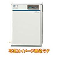 日立産機システム PB-3.7MNP6 三相200V 給油式ベビコン パッケージベビコン 圧力開閉式 60Hz用