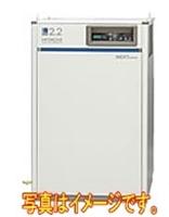 日立産機システム PBD-1.5MNP5 三相200V 給油式ベビコン パッケージベビコン エアードライヤー内蔵 圧力開閉式 50Hz用