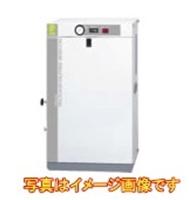 日立産機システム PO-0.4LET 三相200V パッケージオイルフリーベビコン(圧力開閉式) 50/60Hz共用
