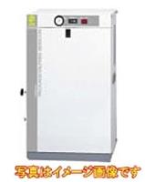 日立産機システム POD-0.75PSJ6 単相100V パッケージオイルフリーベビコン エアードライヤー内蔵型(圧力開閉式) 60Hz用