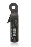 カイセ SK-7682 直流 ・交流両用 クランプメーター
