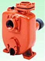 工進 AG-50 単体ポンプ 自吸式 パブールポンプ 受注生産