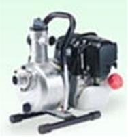 工進 KR-25FR 水用ポンプ 超軽量4サイクルエンジン R型ホースセット