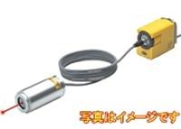 (微小スポットタイプ&4-20mA出力タイプ) センサ・アンプセット BS-02TA 設置型非接触温度計 OPTEX(オプテックス)