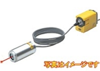 ★お求めやすく価格改定★ OPTEX(オプテックス) BS-30TA 設置型非接触温度計 センサ・アンプセット (広角エリアタイプ&4-20mA出力タイプ), びんご屋:8a402804 --- jeuxtan.com