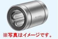 日本ベアリング(NB) SM60U スライドブッシュ SM形(シングル・標準形) 標準仕様 スチール保持器
