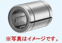 日本ベアリング(NB) SM60UU-AJ スライドブッシュ SM-AJ形(シングル・すきま調整形) 標準仕様 スチール保持器