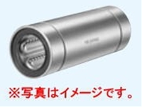 日本ベアリング(NB) SMS40GWUU スライドブッシュ SM-W形(ダブル形) 耐食仕様 樹脂保持器
