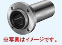 日本ベアリング(NB) SMSF25GWUU-E スライドブッシュ SMF-W-E形(ダブル・丸フランジ形・インロー付) 耐食仕様 樹脂保持器