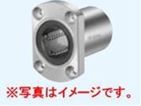 日本ベアリング(NB) SMST30UU スライドブッシュ SMT形(シングル・二面取りフランジ形) 耐食仕様 ステンレス保持器