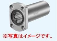 日本ベアリング(NB) SMT30WUU スライドブッシュ SMT-W形(ダブル・二面取りフランジ形) 標準仕様 スチール保持器
