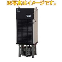 ダイキン工業 AKJ359 オイルコン