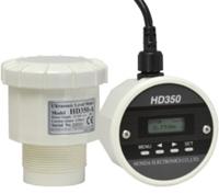 本多電子 HD350-B 超音波レベル計