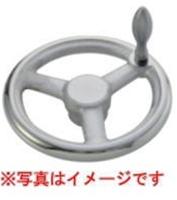 イマオコーポレーション F315 平型 ハンドル車 握り用メネジあり