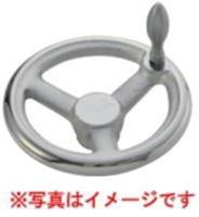 イマオコーポレーション V315 朝顔型 ハンドル車 握り用メネジあり